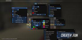 1550297149 5 - Free Game Hacks