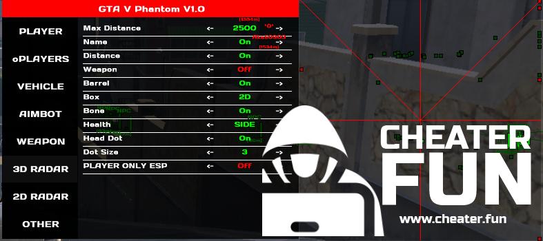 1571668591 gta5 hack free download - Free Game Hacks